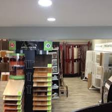 walls floors unlimited flooring 25 scotland blvd