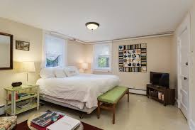 one bedroom guesthouses