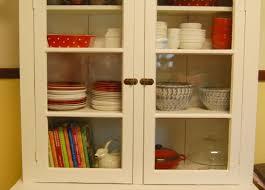 kitchen cabinet corner hinges top illustration of cabinet vanity depth glamorous filing cabinet