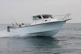 research 2014 parker boats 2820 xld sport cabin on iboats com
