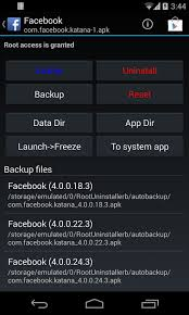 root uninstaller pro apk root uninstaller pro android apps on play
