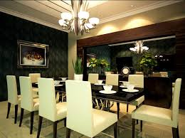 Expensive Dining Room Sets by Furniture Glamorous Custom Luxury Dining Room Interior Designs