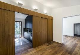 Sliding Wooden Doors Interior Astonishing Wooden Sliding Doors Contemporary Exterior