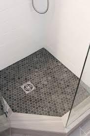 Bathroom Floor Tile 55 Best Bathroom Images On Pinterest Master Bathrooms Room And