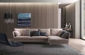 large deep sectional sofas italian sofas at momentoitalia modern sofas designer sofas