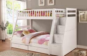 ikea double bed mattress double bed and mattress wonderful ikea bed mattress