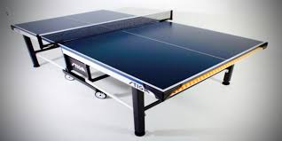 ping pong table tennis top 10 indoor ping pong table comparison may 2018