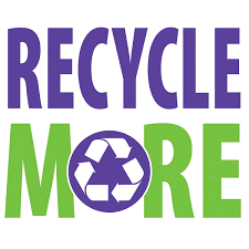 recycling recycling and composting minnesota pollution control agency
