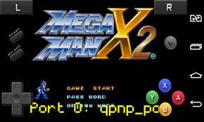 snes apk sns xplay snes emulator apk version 4 0 apk plus