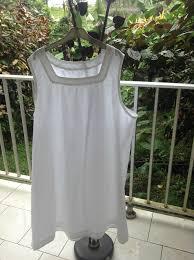Robe De Maison Simple Robes De Maison 2 Les Dimanches De Starlet