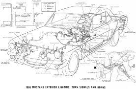 Acura Aftermarket Fog Lights Wiring Diagram 1996 Peterbilt Wiring Diagram 1996 Free Wiring Diagrams