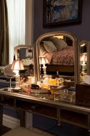 291 best favorite movie set homes tv images on pinterest