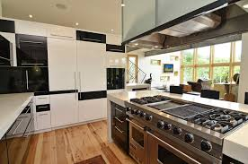 hibachi grill for home kitchen u2014 home ideas collection enjoyable