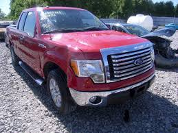wrecked toyota trucks for sale benefit to buying repairable salvage cars trucks and motorcycles