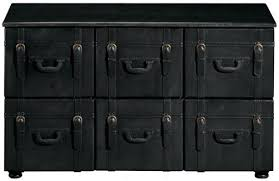 Decorative File Cabinets For The Home by File Cabinet Ideas Drawer Unique Filing Cabinets In Wooden
