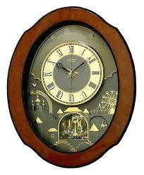 wall clocks childrens wall clock australia nursery wall clocks