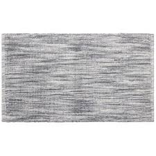 Bathroom Rugs And Mats Modern Bath Rugs Mats Allmodern