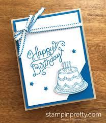 40th birthday delivery 40th birthday card 40 birthday card 40 free card
