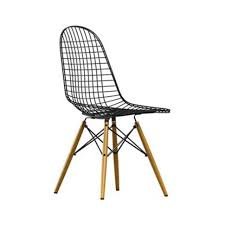 chair eames wire chair reproduction eames wire chair mid century