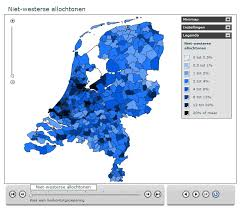 netherlands height map gt be 6 quot 3 live in netherlands gt average height while