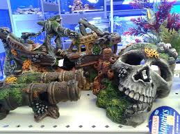 tropical living reef aquatics