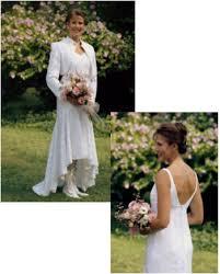 western wedding western wedding gowns are truly unique wedding dresses