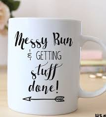 best large coffee mugs 31 best coffee mugs quotes images on pinterest coffee cups coffee