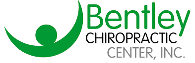 bentley university logo dr a j bentley bentley chiropractic center chiropractor in