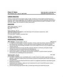 Really Free Resume Maker Pay To Write Botany Dissertation Methodology Custom Report