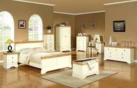 Buying Bedroom Furniture Inspiring Drew Oak Bedroom Set Ideas Oak Bedroom Ideas Advantages