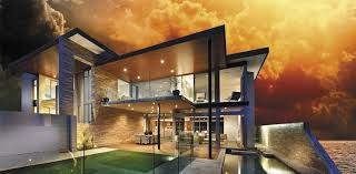 architectural design homes beautiful architectural designs for homes ideas decoration design