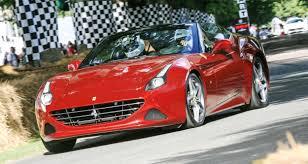 Ferrari California Green - jay kay u0027s green laferrari and f12 trs spyder cause deadly fanboy