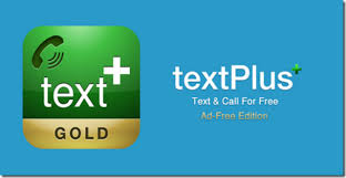 textplus gold apk samsung galaxy htc sony android mobile phones apps themes live