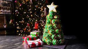 christmas uncategorized astonishing christmas tree image ideas