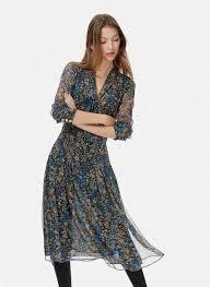 chiffon dress liberty floral silk chiffon dress