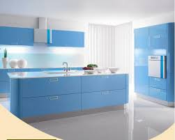 vinyl paper for kitchen cabinets glossy wallpaper pvc kitchen cabinet furniture kitchen vinyl