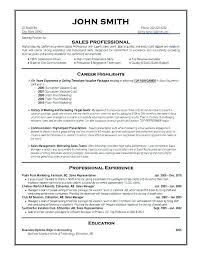 sales resumes exles sales resume exles cliffordsphotography