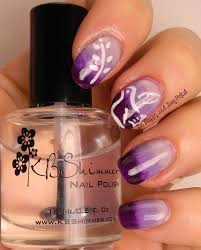 celebrate the occasion nail art challenge peace day be happy