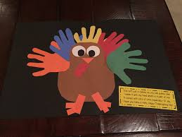 thanksgiving feast ideas for classroom thanksgiving fun in the classroom scholastic