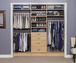 Closet Organizing Sleek Image Then Diy Closet Organization Secret Diy Closet