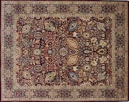 Persian Oriental Rugs by Home Decor For Every Lifestyle Pak Persian Oriental Rug Shahid