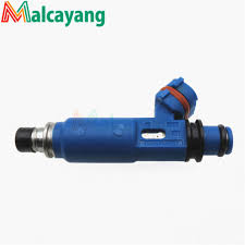 online get cheap daihatsu valve aliexpress com alibaba group