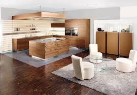 paleo küche ideen massivholzkuche ausstellungsstuck ideens