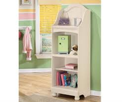 cottage retreat bedroom set ashley cottage retreat bookcase ashley kids furniture and the