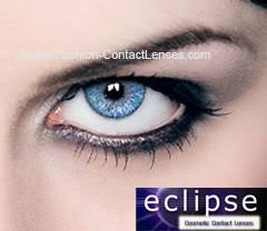 light blue eye contacts fashion contact lenses the worlds largest online cosmetic contact