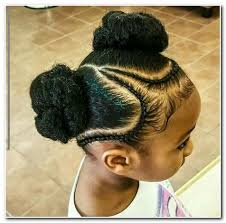 hair styles for a two year old 2 year old black girl hairstyles new hairstyle designs
