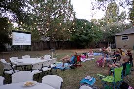 astonishing backyard movie wli inc