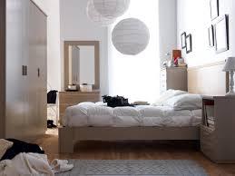 ouedkniss mobilier de bureau dietuk info maison en bois ouedkniss divers intérieurs de maison