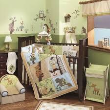 baby boy cribs camo baby bedding baby nursery themes baby decor