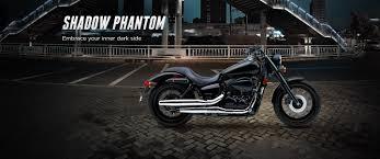 Honda Phantom 2013 Honda Shadow Phantom U003e Canada U0027s Cruiser